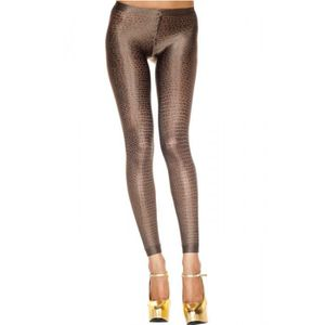legging-sexy-moulant-effet-serpent-reptile.jpg add1fb878da