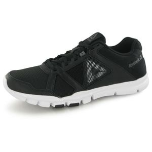 reebok yourflex 9 hommes train hommes trainers CodxBe