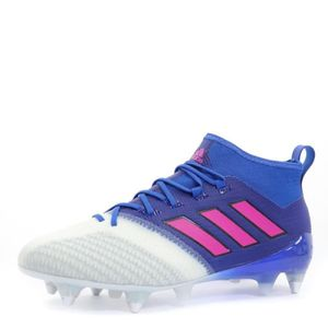 sneakers for cheap good out x really cheap Chaussures de football adidas