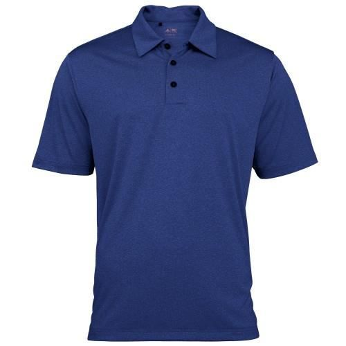 Adidas Golf Climalite® - Polo à manches courtes - Homme