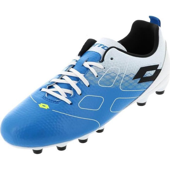 Chaussures football moulées Maestro 700 fg jr - Lotto