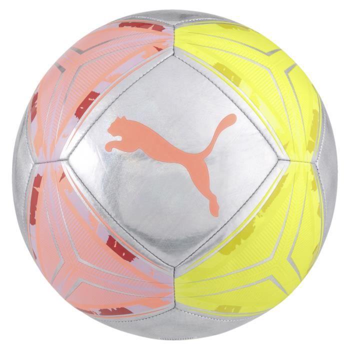 Ballon Puma Spin Osg