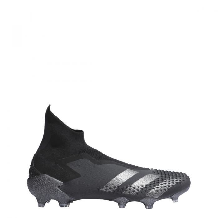 Chaussures de football adidas Performance Predator Mutator 20+ Fg