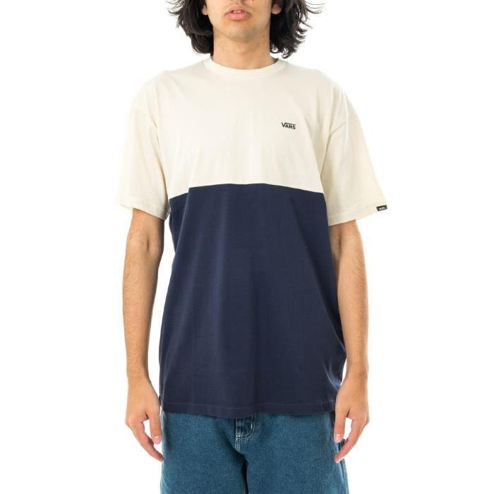 Vans T-shirt homme Vans Mn Homme