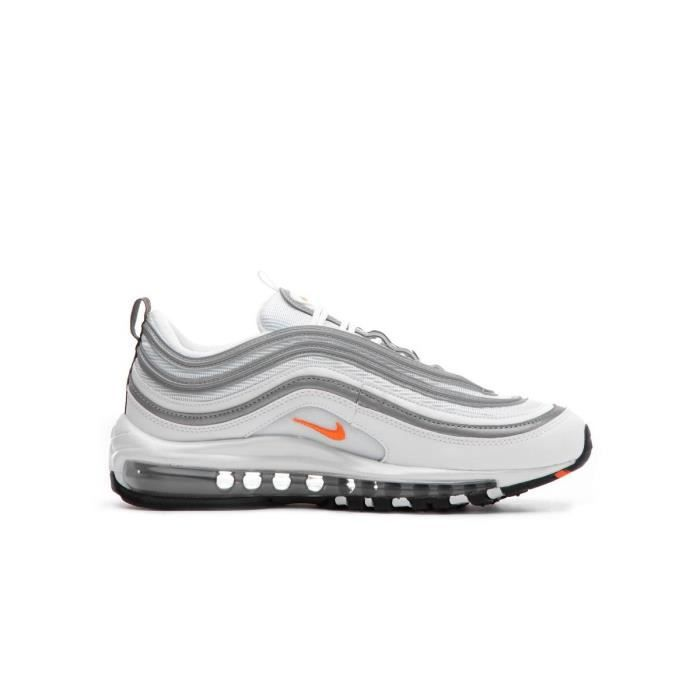 release date: 50% price quality Basket Nike Air Max 97 - BQ4567-100