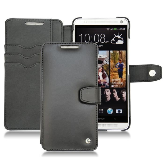 Housse cuir blackberry passport achat housse for Housse blackberry
