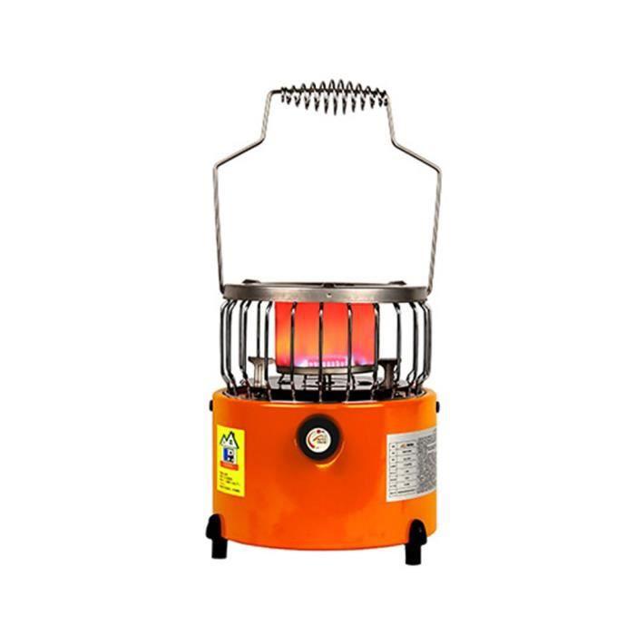Adaptateur convertisseur pour r/échaud /à gaz
