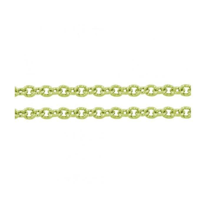 Chaînes Fermeture Fermeture magnétique pour bandes 4 Mm Taille 5 x 22 mm