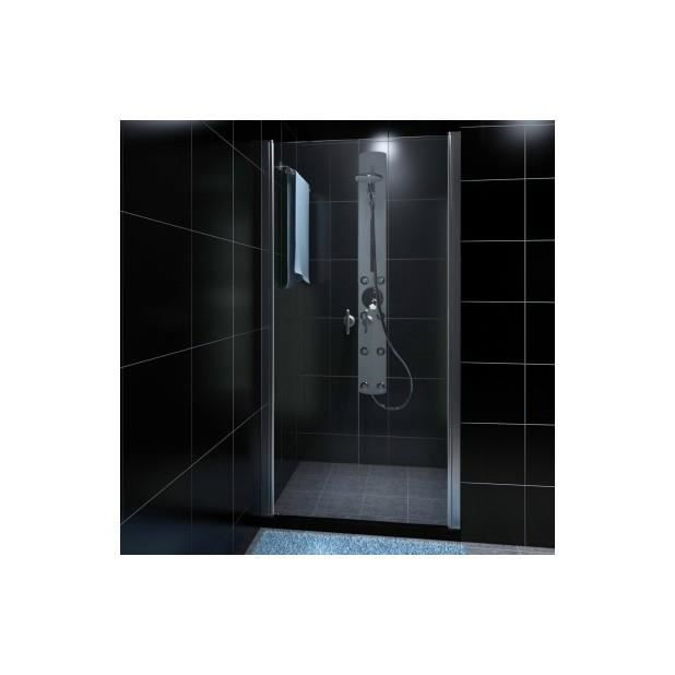 porte de douche pivotante pas cher my blog. Black Bedroom Furniture Sets. Home Design Ideas