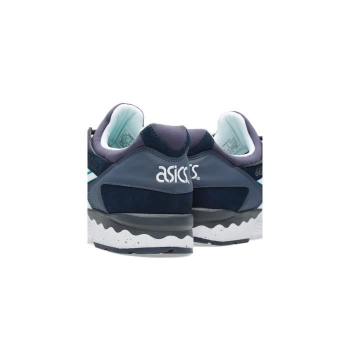 CHAUSSURES ASICS GEL LYTE V INDIAN INK C6hLy7o1u