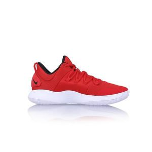 Chaussures Nike Basket Ball Achat Vente Chaussures Nike