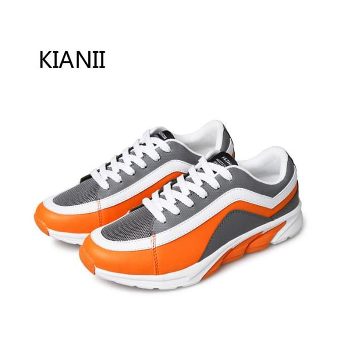 ORIGINAL KIANII Chaussures Star All Homme Basket pwf7wx4d
