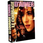DVD FILM DVD Le courage d'aimer