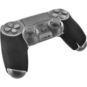 STICKER - SKIN CONSOLE Subsonic - Grip pour manette Playstation 4 / PS4 S