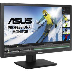 ECRAN ORDINATEUR ASUS Moniteur LED PB278QV écran plat de PC 68,6 cm