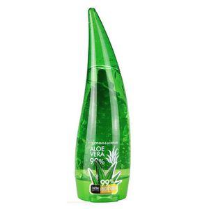 COFFRET CADEAU CORPS Aloe Vera Gel Lotion hydratante Crème visage parfa