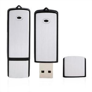 CLÉ USB Clé USB Microphone 4 Go - Enregistreur Micro Espio