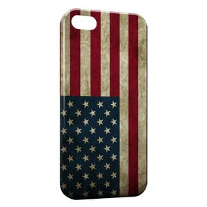 coque americaine iphone 6