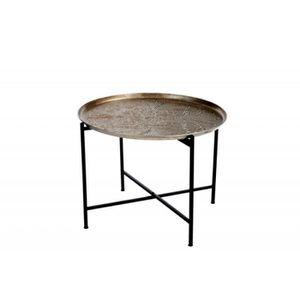 Table Gigogne Metal Achat Vente Table Gigogne Metal Pas Cher Soldes Cdiscount