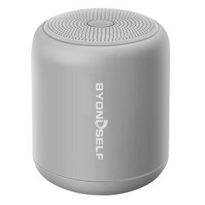 ENCEINTE NOMADE Sanag Sans fil Haut-parleur Bluetooth speaker Stér