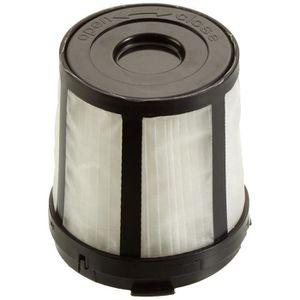 PIÈCE ENTRETIEN SOL  Filtre Cylindrique Pour Centrinoxl - Aspirateur -