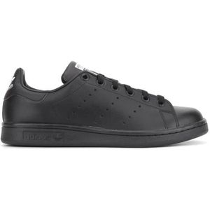 BASKET ADIDAS ORIGINALS Basket Femme Stan Smith - Cuir -