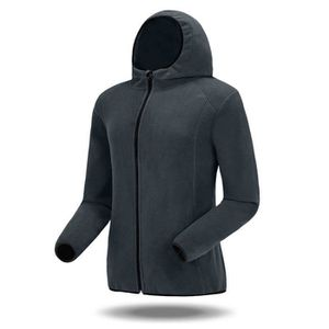 cbea7550da3e veste-de-fleece-homme-a-capuche-zipper-hoodies-ve.jpg