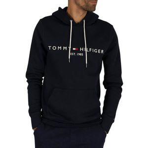 sweat a capuche homme tommy hilfiger