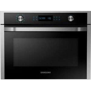 MICRO-ONDES Micro-ondes grill encastrable SAMSUNG NQ50J5530BS