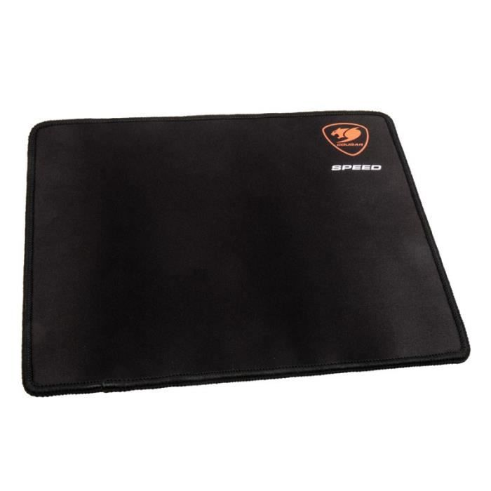 COUGAR Gaming Tapis de souris Speed 2 S