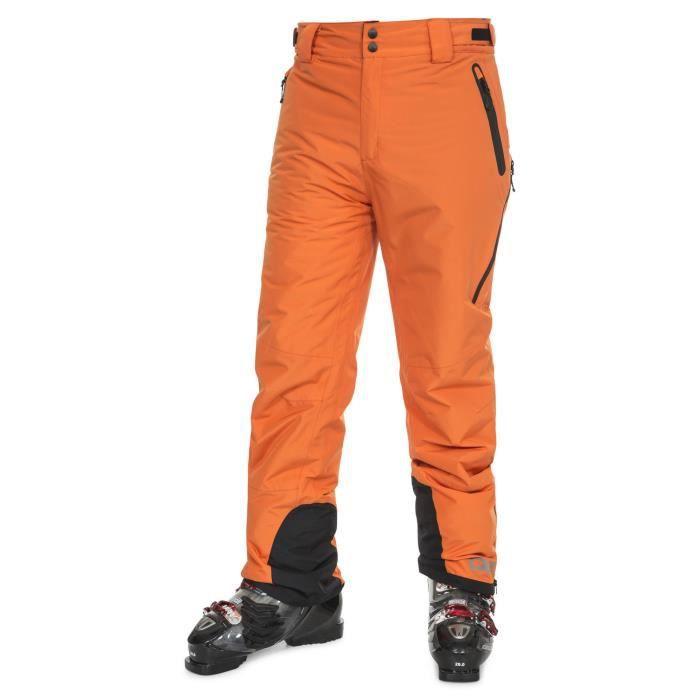 Trespass Coffman - Pantalon de ski imperméable - Homme