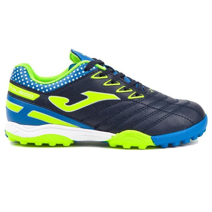 Chaussures de football junior Joma Toledo 803 S TF