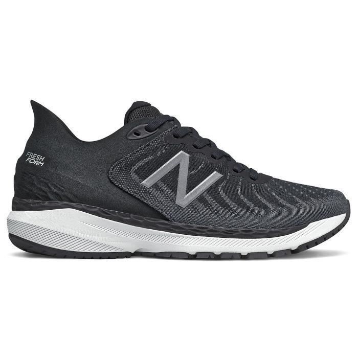 Chaussures de Running New Balance 860 B11
