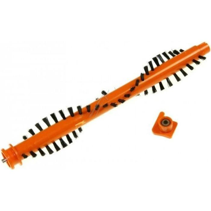 BROSSE ELECTRO-BROSSE POUR ASPIRATEUR BALAY ROWENTA AIR FORCE EXTREME * AIR FORCE EXTREME RS-RH5291
