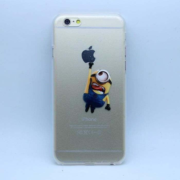 coque iphone 4 mignon