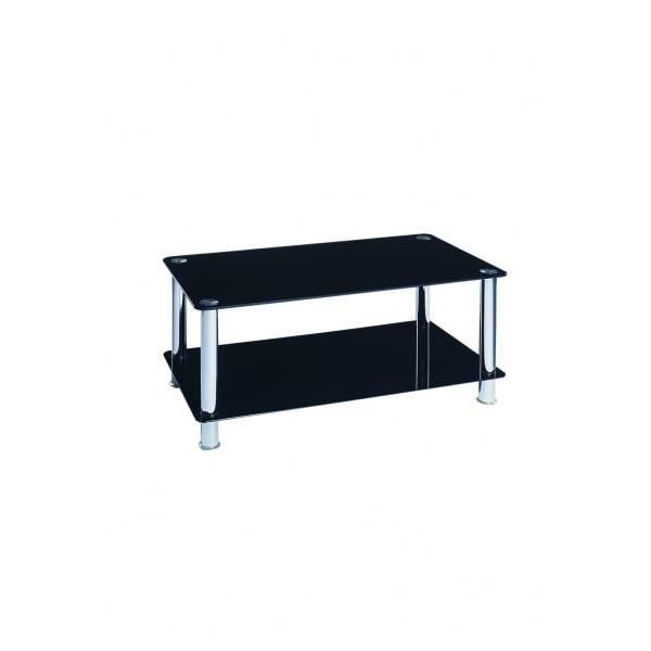 table basse pour manger maison design. Black Bedroom Furniture Sets. Home Design Ideas