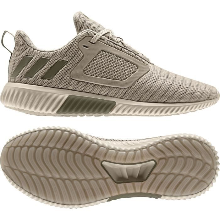 Chaussures adidas Climacool - Prix pas cher - Cdiscount 4c80fe1cb7a