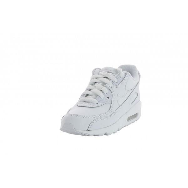 Basket Nike Air Max 90 Cadet (PS…