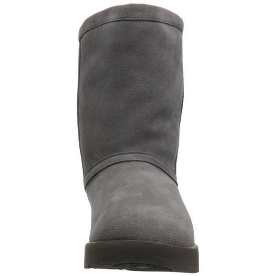 Ugg Classic Short botte de neige imperméable QUE29 Taille 37