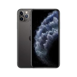 SMARTPHONE Apple iPhone 11 Pro Max (256Go) - Gris Sidéral