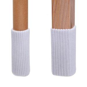 COUVERTURE ANIMAUX 24PCS  tricot laine meubles chaussettes - coussins