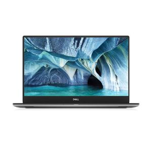 ORDINATEUR PORTABLE Dell XPS 15-7590 Ordinateur Portable Ultrathin 156