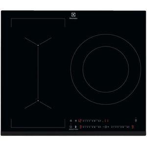 PLAQUE INDUCTION ELECTROLUX LIV633 Plaque de cuisson induction - 3