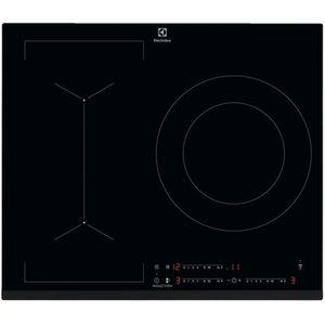 PLAQUE INDUCTION ELECTROLUX LIV633 - Table de cuisson induction - 3
