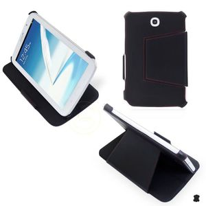 Housse samsung galaxy note 8 achat vente housse for Housse galaxy note 8