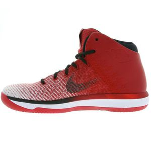 2018 shoes separation shoes great fit NIKE Air Jordan XXXI Hommes Sneaker Rouge 845037 600 Rouge - Achat ...