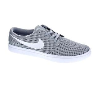 BALLERINE Chaussures Nike Homme   Basses modèle Sb Portmore