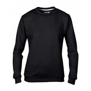 VÉLO ENFANT Set en sweat-shirt de la femme PAPV9 Taille-40