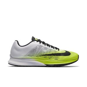 CHAUSSURES DE RUNNING NIKE Baskets de running Air Zoom Elite - Homme - J
