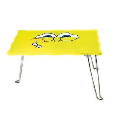 mini table bob l eponge